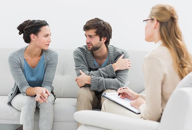 Mediatore Familiare: Chi è, cosa fa e cosa non fa